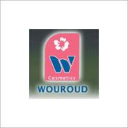 wouroud