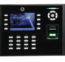 Biometric_GPRS_Time_Attendance_Monitoring_System_HF_iClock_680_
