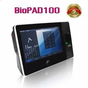 Biopad100-500x500