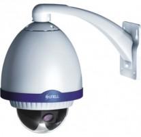 SN-IPS54-60DN-500x500