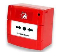 declencheurs-manuels-adressable-boitiers-bris-glaces-65060-2436247