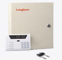 alarmes-sans-fil-anti-intrusion-transmetteur-telephoniqu_006