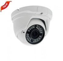 camera-de-surveillance