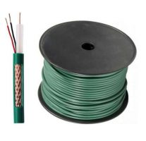 cable-coaxial-kx6-2-fils-d-alimentation