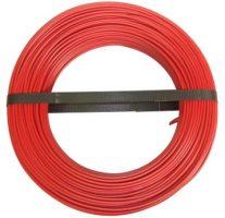 fil-electrique-h07vu-rouge-1-5-mm2-l-100-m