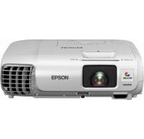 prix-videoprojecteur-epson-eb-x27-tunisie