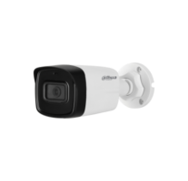 HAC-HFW1500TL-A_thumb